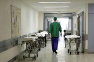 Πάτρα: Τον πίεσαν να εμβολιαστεί, παραιτήθηκε και έμεινε στην ανεργία