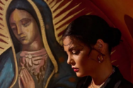 Ξέσπασε η Μαρία Κορινθίου: «Χολή, κακία, μισογυνισμός»