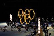 Σάρωσε στην τηλεθέαση η ΕΡΤ με την Τελετή Έναρξης των Ολυμπιακών Αγώνων
