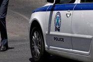 Διαρρήκτες κλειδώθηκαν μέσα σε τσιπουράδικο στον Βόλο