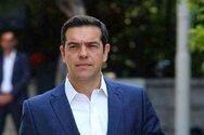 Στη Μυτιλήνη τη Δευτέρα ο Αλέξης Τσίπρας