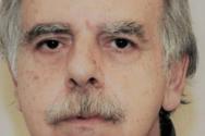 Πάτρα: Έφυγε από τη ζωή ο οδοντίατρος και πρώην Δημοτικός Σύμβουλος Σάκης Μουστάκας