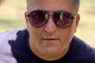 Θλίψη στην Αιγιάλεια για τον 49χρονο Γιώργο Σπανό