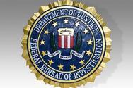 Σαν σήμερα 26 Ιουλίου ιδρύεται στην Ουάσιγκτον το Ομοσπονδιακό Γραφείο Ερευνών, γνωστότερο ως FBI