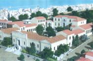 Έτσι θα γίνει το ψηφιακό κέντρο στο παλαιό δημοτικό νοσοκομείο της Πάτρας (φωτo)