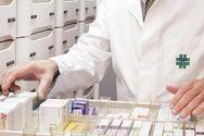 Εφημερεύοντα Φαρμακεία Πάτρας - Αχαΐας, Δευτέρα 26 Ιουλίου 2021