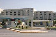 Πάτρα - Covid-19: Διψήφιες οι νοσηλείες στα νοσοκομεία