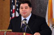 Η επιλογή του Μπάιντεν για τον πρέσβη των ΗΠΑ στην Ελλάδα είναι από τη Ναύπακτο!
