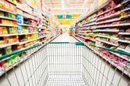 Τρίπολη: Πιτσιρίκες ξάφριζαν προϊόντα από σούπερ μάρκετ