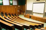 Συρίγος: Διά ζώσης τα μαθήματα στα πανεπιστήμια από τον Οκτώβριο
