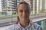 Ολυμπιακοί Αγώνες: Δηλώσεις Σάκκαρη, Χρήστου, Τζέλη