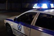 Διπλή επίθεση με γκαζάκια σε γνωστά καφέ της Πάτρας - Έρευνες από την ΕΛ.ΑΣ.