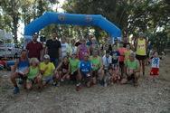 1ο Μπούκα beach park run: Υπόδειγμα αγώνα και διαδρομής κατέθεσε ο ΣΑΜ