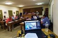 Δήμος Δυτικής Αχαιας: Δυνατότητα τηλεπαρέμβασης δημοτών στις συνεδριάσεις του Δημοτικού Συμβουλίου