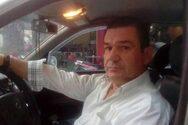Ηλεία: Αυτός είναι ο 59χρονος ταξιτζής που δολοφονήθηκε μέσα στο σπίτι του!