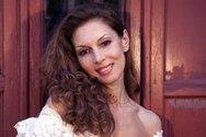 Δήμητρα Παπαδήμα - Δέχτηκε σεξουαλική παρενόχληση πάνω στη σκηνή στην Πάτρα