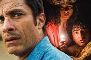 Τι θα δούμε από την Πέμπτη 29/07 στην Odeon Entertainment Πάτρας - Πρόγραμμα & Περιγραφές!