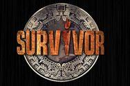 Survivor All Star: Τα σχέδια του Ατζούν Ιλιτζαλί για τη νέα σεζόν