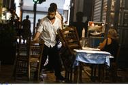 Εστίαση - Το μεγαλύτερο ποσοστό των εργαζομένων στην Πάτρα το έχει κάνει το εμβόλιο!