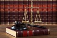 Οι άξονες των αλλαγών στον Ποινικό Κώδικα