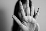 Podcast: Σοκαριστικά στοιχεία για τη βία κατά των γυναικών στην ΕΕ