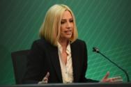 Πόθεν έσχες - Φώφη Γεννηματά: Τα εισοδήματά της στη δήλωση του 2020