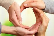 Η ΚοινοΤοπία ευχαριστεί για τις δωρεές στη μνήμη Διονύση Κόκλα