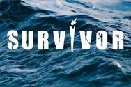 Παίκτρια του Survivor «αναστατώνει» το νησί των Ανέμων με το καυτό της μπικίνι