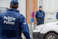 Βέλγιο: Ηθοποιός συνελήφθη για κακοποίηση ανηλίκων