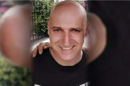 «Μαφιόζικη» εκτέλεση στη Θήβα: Το παρελθόν του θύματος ψάχνουν οι αρχές για να λύσουν το μυστήριο