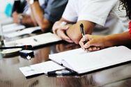 Καύσωνας: Ποιοι δημόσιοι υπάλληλοι δεν θα πάνε στις δουλειές τους