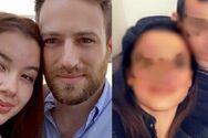 Έγκλημα στη Δάφνη - Ομοιότητες με τη δολοφονία της Καρολάιν - Η μεγάλη διαφορά
