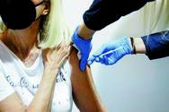 Κορωνοϊός: Πώς θα ανακοπεί η πανδημία - Ο ρόλος των «υπερ-αντισωμάτων»