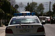 Ιωάννινα: Βρέθηκε πτώμα γυναίκας σε μπαούλο στο υπόγειο του σπιτιού της - Συνελήφθη ο ανιψιός της