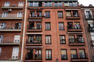 Κορωνοϊός: Η Ισπανία αίρει τους περιορισμούς