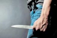 Ρόδος: Μαχαίρωσε την γυναίκα του στον λαιμό επειδή του ζήτησε να χωρίσουν