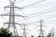 Καύσωνας: «Συναγερμός» για την αποφυγή μπλακ άουτ - Εκκλήσεις για εξοικονόμηση ενέργειας