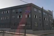 Πάτρα - Σωματείο φυλάκων σχολικών κτιρίων: Αντί αορίστου χρόνου, προκήρυξη με... ανθρωποώρες