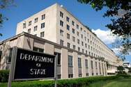 Στέιτ Ντιπάρτμεντ: Οι ΗΠΑ θα δεχτούν χιλιάδες επιπλέον πρόσφυγες