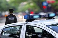 Λάρισα: Πυροβόλησε και σκότωσε τη γυναίκα του μέσα σε ταβέρνα