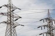 Πέντε προγραμματισμένες διακοπές ηλεκτροδότησης στην Αχαΐα - Δείτε αναλυτικά