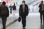 Ιαπωνία: Μόνο οι σοβαρά ασθενείς με Covid-19 θα εισάγονται πλέον στα νοσοκομεία