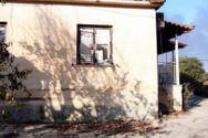KKE Τομέας Αχαΐας: Συγκέντρωση-συζήτηση στο καφενείο της Ζήριας