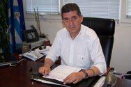 Γρ. Αλεξόπουλος: Χωρίς καμία καθυστέρηση και τις συνήθεις γραφειοκρατικές «αγκυλώσεις» η αποκατάσταση των πυρόπληκτων και του περιβάλλοντος