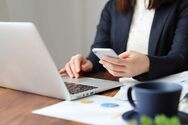 Με επιτυχία ολοκληρώθηκε η 1η εβδομάδα λειτουργίας της ψηφιακής θερμοκοιτίδας επιχειρηματικότητας του Δήμου Αιγιαλείας
