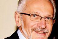 Ώρα Πατρών-Γιώργος Ρώρος: Άλλη μια θεσμική εκτροπή της δημοτικής αρχής
