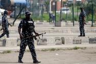 Η Διεθνής Αμνηστία κατηγορεί τις δυνάμεις ασφαλείας στη Νιγηρία ότι σκότωσαν τουλάχιστον 115 ανθρώπους