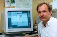 Σαν σήμερα 6 Αυγούστου εγκαινιάζεται ο πρώτος δικτυακός τόπος στην ιστορία του Διαδικτύου