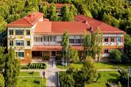 Πανεπιστήμιο Πατρών - Οι ομάδες προστασίας ετοιμάζονται για τη νέα ακαδημαϊκή σεζόν