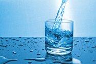 Από ποιες παθήσεις προστατεύονται όσοι πίνουν αρκετό νερό